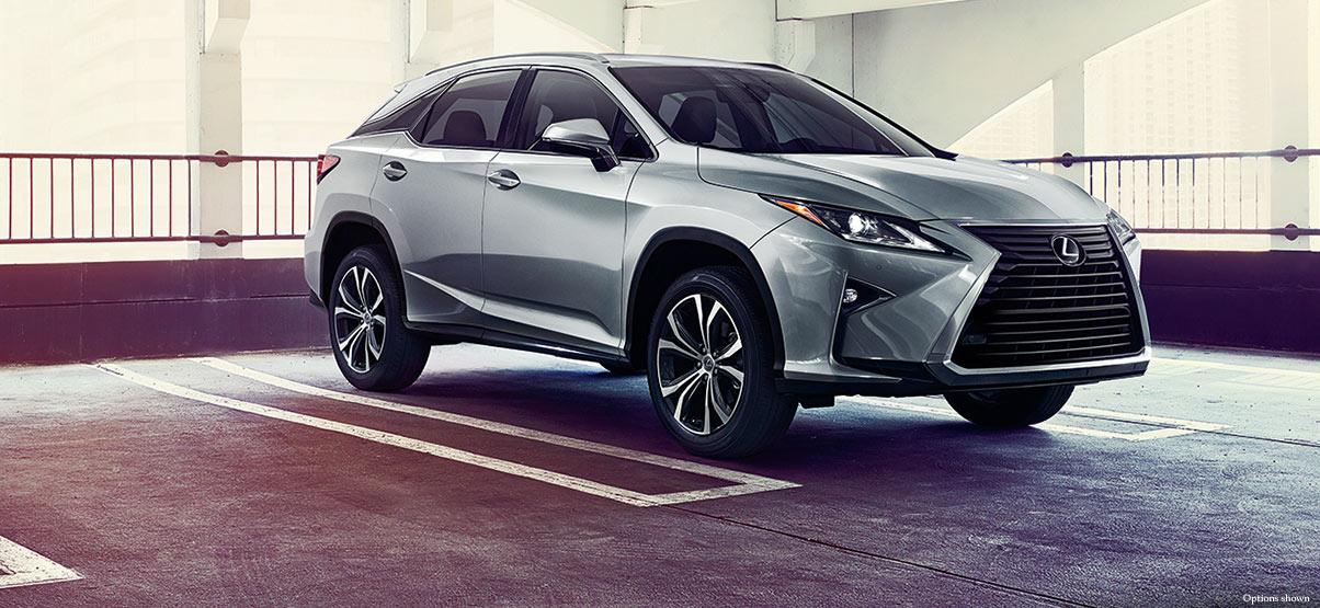 suv automatic lexus a canada rx cars hybrid in lease