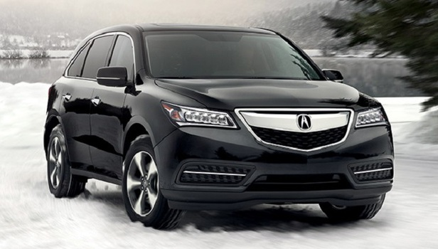 leasing auto xclusive offers rdx lease car acura