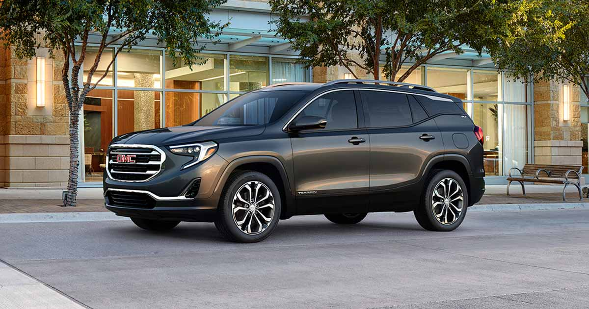specials lease dealer bentley a canyon huntsville buick is and gmc car new