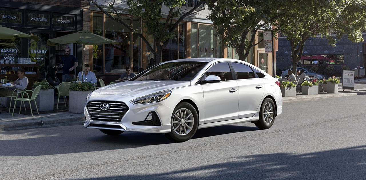 preview hyundai leasing autolux sport and sales fe lease pic overview at santa