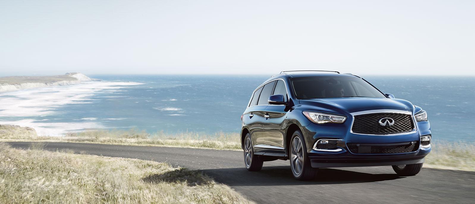 Car Lease Ny Sales Tax