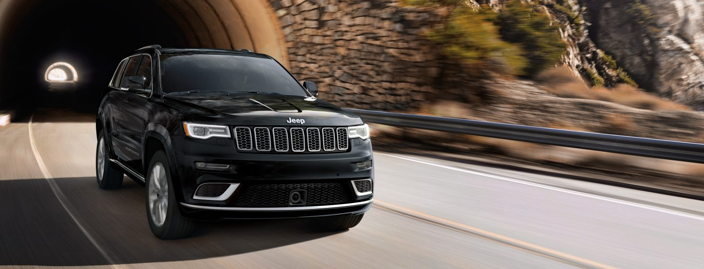 sign hollywood jeep at special grand lease cherokee friday chrysler drive black